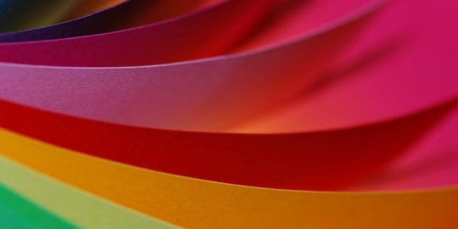 https://www.kurzy-skoleni-image.cz/wp-content/uploads/2017/08/colors-900x450.jpeg