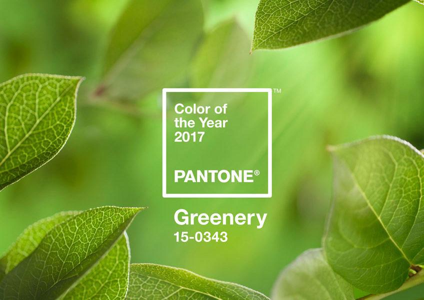 Greenery-848×600