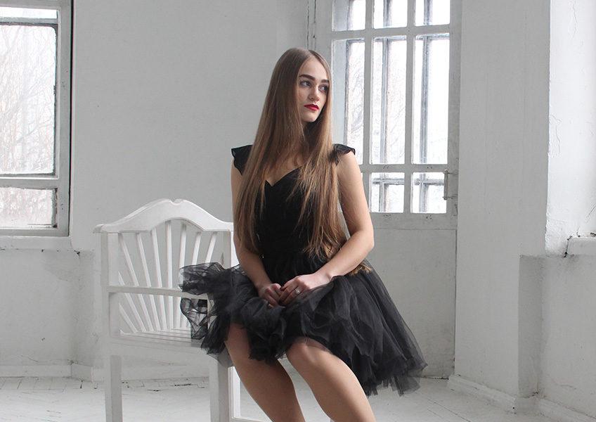 Letní-šaty